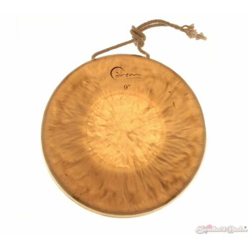 dream-cymbals-jinlow-9inch-jin-ban-bend-up-bender-gong