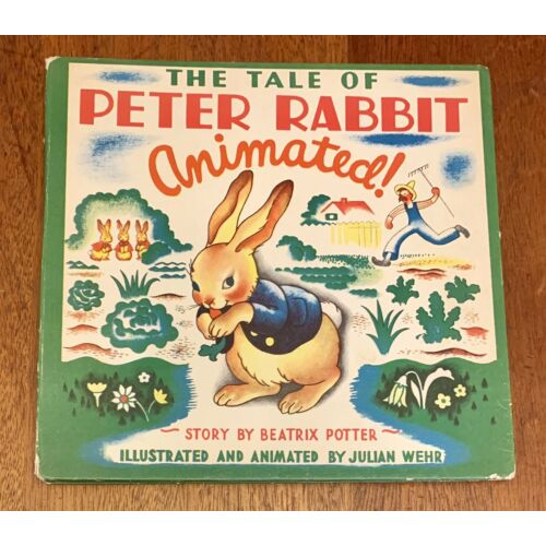tale-of-peter-rabbit-animated-movable-book-julian-wehr
