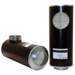 46891 Wix Air Filter ( Replaces:Farr C62891-1 Series, PA2721 )