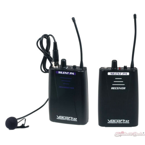 vocopro-silentpaportable-16-channel-uhf-wireless-audio-broadcast-system
