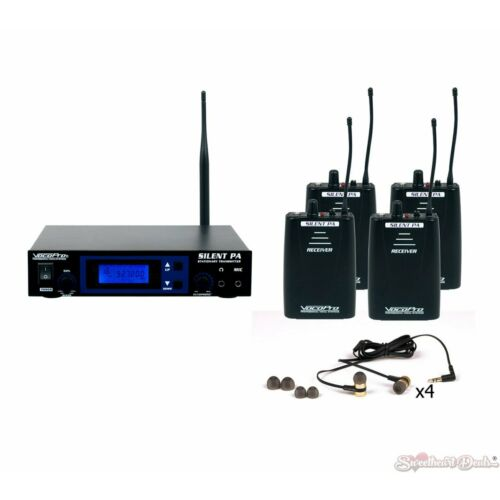 vocopro-silentpainearband-professional-wireless-inear-monitor-package