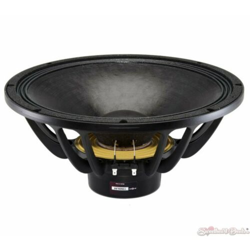 bc-15ndl88-15in-woofer-8-ohms-1400-watts-continuous-power-handling-capacity-
