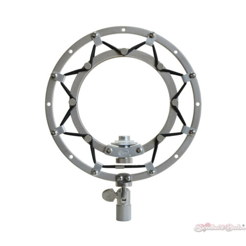 blue-microphones-ringer-universal-shockmount-for-ball-microphones