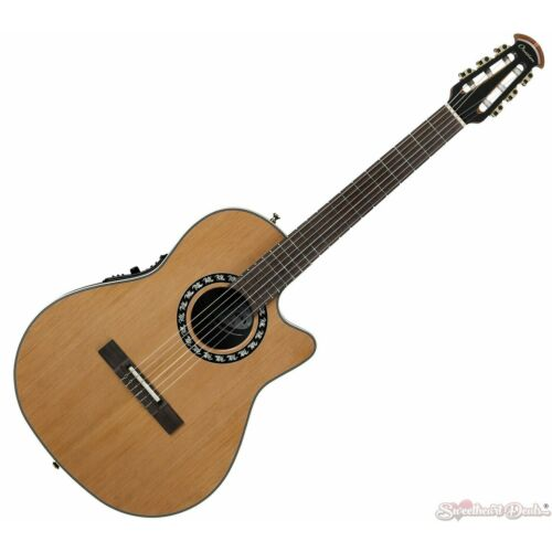 ovation-timeless-collection-classical-legend-nylon-string-guitar-natural-cedar