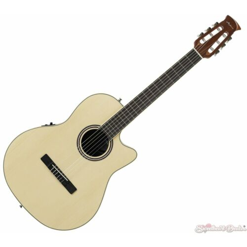 ovation-applause-standard-classicalnylonstring-acoustic-electric-guitar-spruce