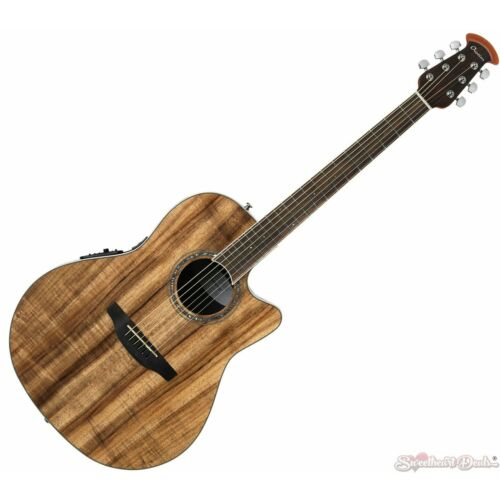 ovation-celebrity-standard-exotic-acoustic-electric-guitar-figured-koa
