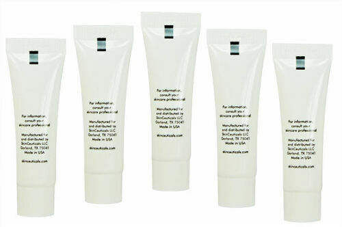 Skinceuticals Body Tightening Concentrate 5 Samples Brand