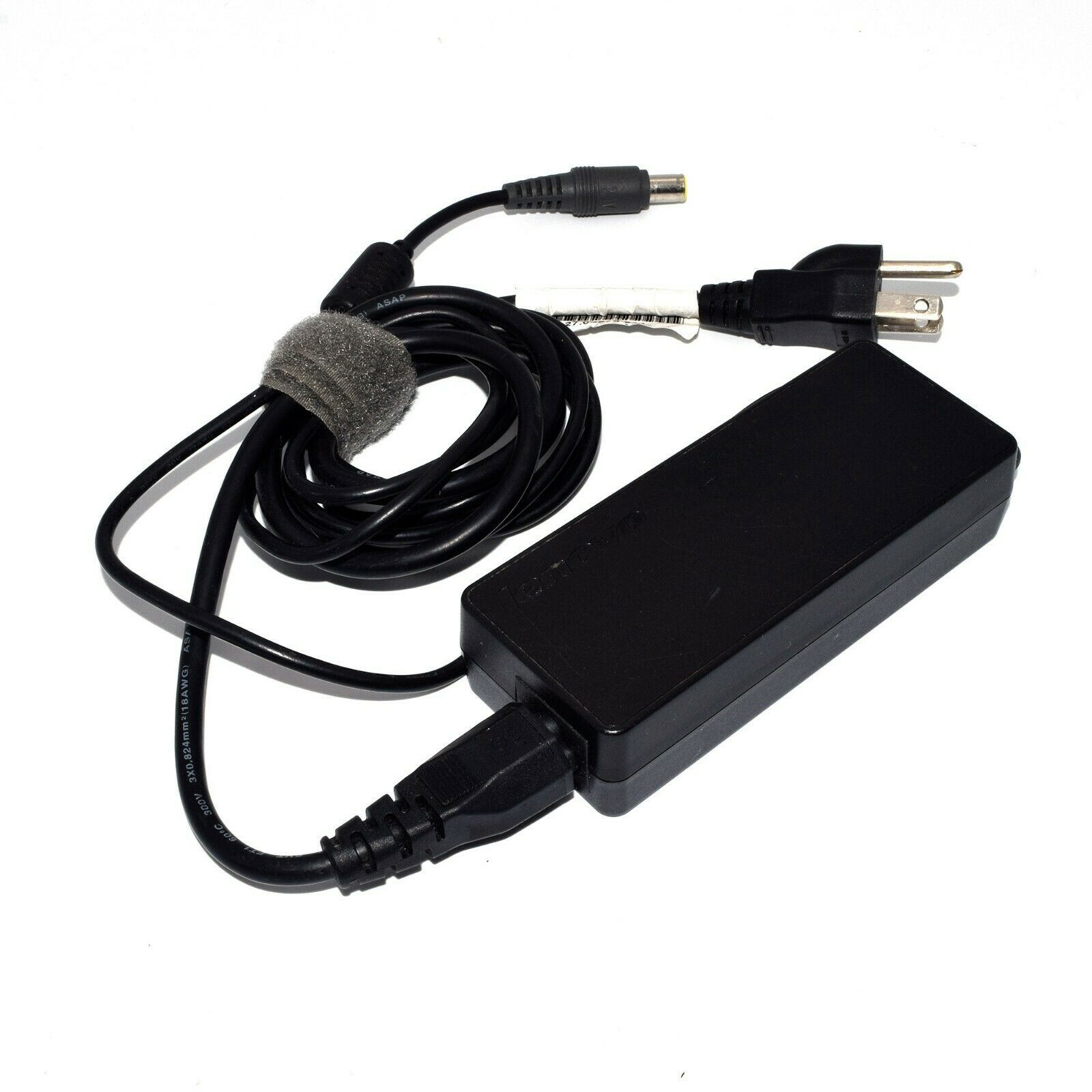 iTEKIRO 10-in-1 USB Charging Cable iTEKIRO AC Wall DC Car Battery Charger Kit for Canon BP-214
