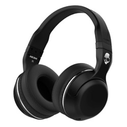 Kyпить Skullcandy Hesh 2 Wireless Headphones with Mic-Black (Certified Refurbished) на еВаy.соm