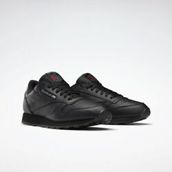 Kyпить Men Reebok Classic Leather  на еВаy.соm