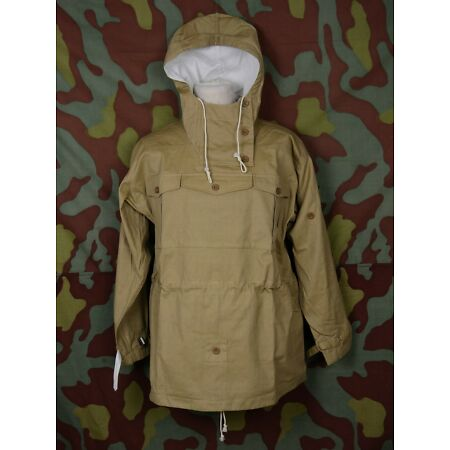img-German M42 wind jacket Gebirgsjager Ww2 Ski Suit M42 Anorak mountain troops