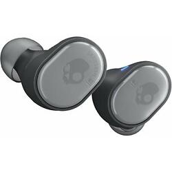 Kyпить Skullcandy Sesh XT In-ear Headphones - Black (Certified Refurbished) на еВаy.соm