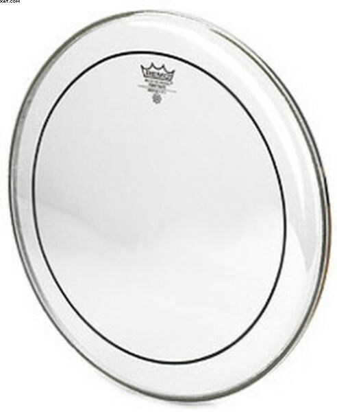 REMO PINSTRIPE CLEAR PS 0320 20'
