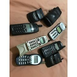 Kyпить Vintage Cellphones на еВаy.соm