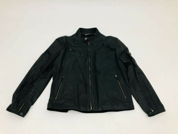 Italie MAN'S JACKET DAINESE DUCATI DOWNTOWN SIZE 58 cod 981032658 NEW