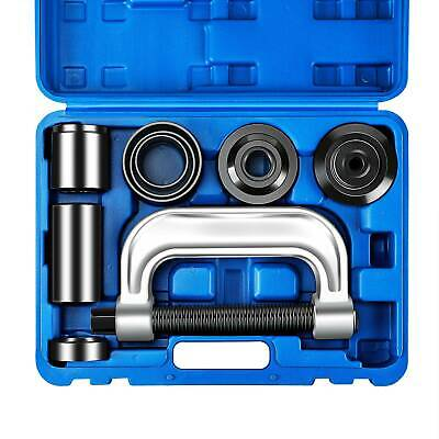 Heavy Duty 4 in 1 Ball Joint Service Tool Set W/ 4X4 Adapters for Dodge Vehicles