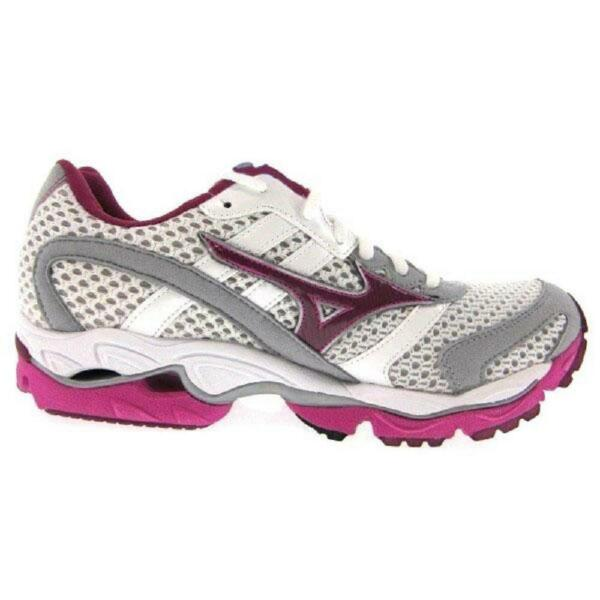 Royaume-UniFemmes Mizuno Vague Enigma 2 Course  8KN 21964