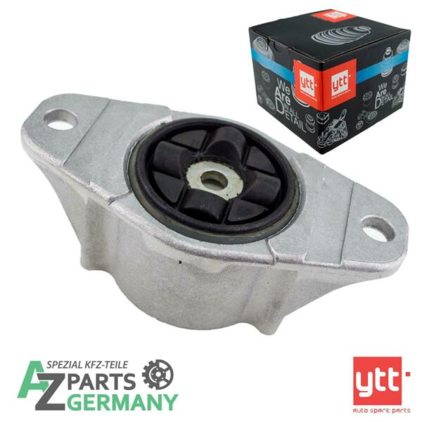 AllemagneYTT Palier de Jambe Supports  R/L 1233950 3M5118A116AB Ford