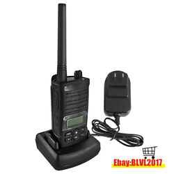 Kyпить For Motorola VHF RDM2070D MURS Two Way Radio 7 Channels  With used Mainboard на еВаy.соm