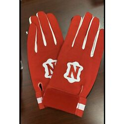 Kyпить Adams Neumann All Sport Athletic Gloves (XL Pair) на еВаy.соm