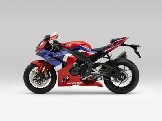 2020 Honda CBR1000RR-R Fireblade LOW RATE finance now available