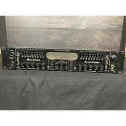 Kyпить Mesa Boogie M-2000 Bass Head на еВаy.соm