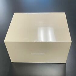 Kyпить Snapchat Spectacles 3 Mineral - NEW IN BOX SEALED на еВаy.соm
