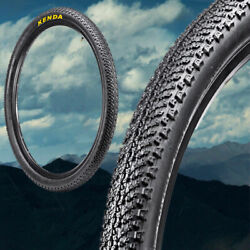 Kyпить  Kenda 26''x1.95 Bicycle Tire K1177 Mountain Road Bike Tyre Durable Clincher US на еВаy.соm