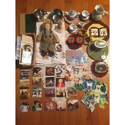 Kyпить Vintage Junk Drawer Lot Good Stuff !!!! на еВаy.соm