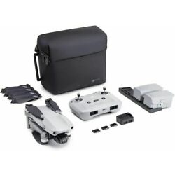 Kyпить DJI Mavic Air 2 Fly More Combo на еВаy.соm