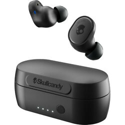 Kyпить Skullcandy SESH XT EVO True Wireless Bluetooth Earbuds-BLACK на еВаy.соm