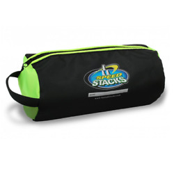 Kyпить SpeedStacks Gear Bag на еВаy.соm