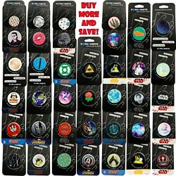 Kyпить Popsocket Universal Holder First Generation Not Swappable  на еВаy.соm
