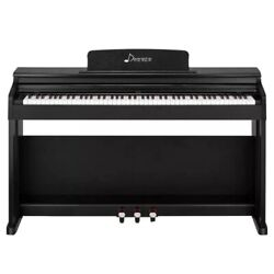 Kyпить Brand New In Box DDP-100 DIGITAL PIANO With Free Ground Shipping! на еВаy.соm