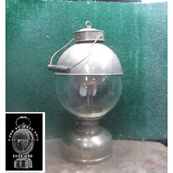 Kyпить Coleman, Yale, Sunshine 316 L Arc Lantern subsitute replacement glass globe   на еВаy.соm