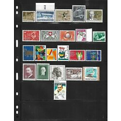 Kyпить World, collection lot of 200 MNH different worldwide stamps see 9 scans #44 на еВаy.соm