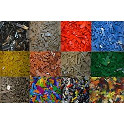 Kyпить LEGO 200 PIECES SORTED FROM BULK! GREAT VALUE!  CHOICE OF COLOR & QUANTITY на еВаy.соm