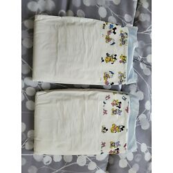 Kyпить Vintage Pampers Diapers 1980s Size Small на еВаy.соm
