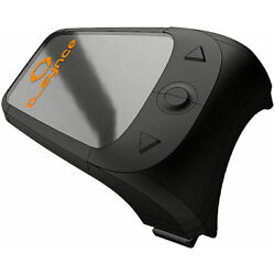 NEW Saris 9750 O_SYNCE ANT+/BLE Remote