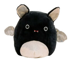 Squishmallows Official 2021 Halloween 8