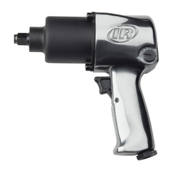 [BRAND NEW] Ingersoll Rand 231C 1/2  Drive Air Impact Wrench, US FAST SHIP