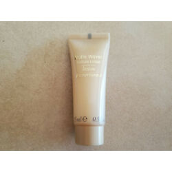 Oribe Matte Waves Texture Lotion-haircare-styling-beauty
