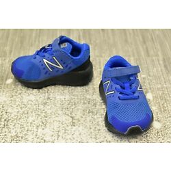 New Balance FUELCORE URGE IXURGBB Athletic Sneaker, Toddler Boy's Size 4XW NEW