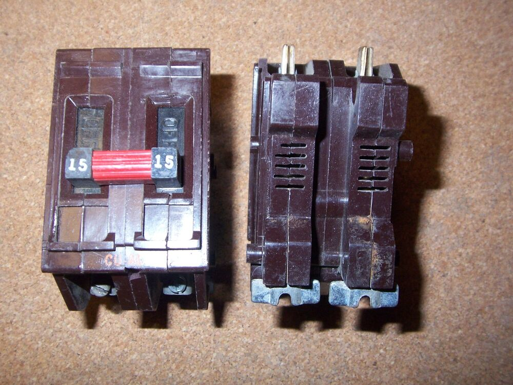 wadsworth fuse box wadsworth get free image about wiring diagram