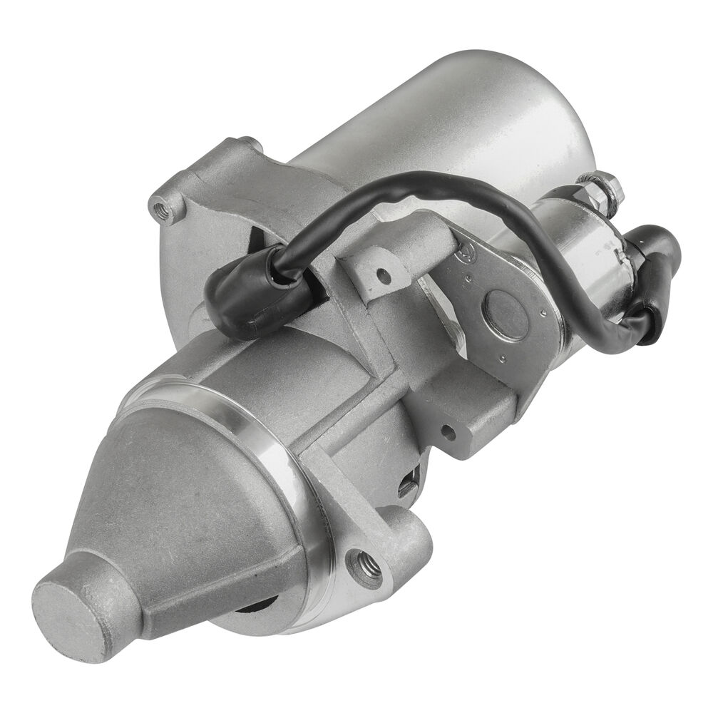 New Fits Honda Engine Gx 340 390 11hp 13hp Starter 11 13