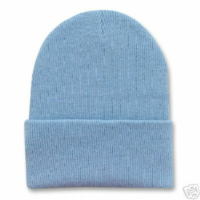 Beanies & Knit. Blank beanies and knit hats are an excellent way to both keep warm and look good. Nothing beats the comfort of a beanie as they always have a .