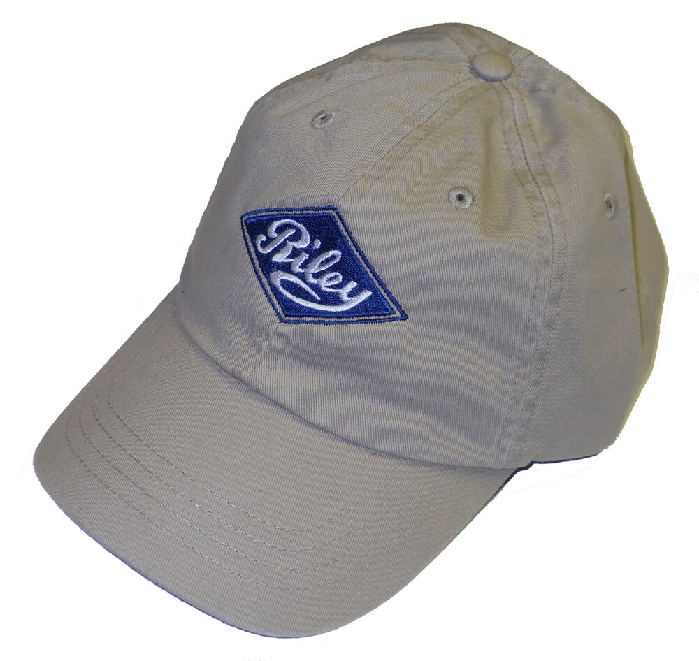 Riley cars embroidered hat ebay