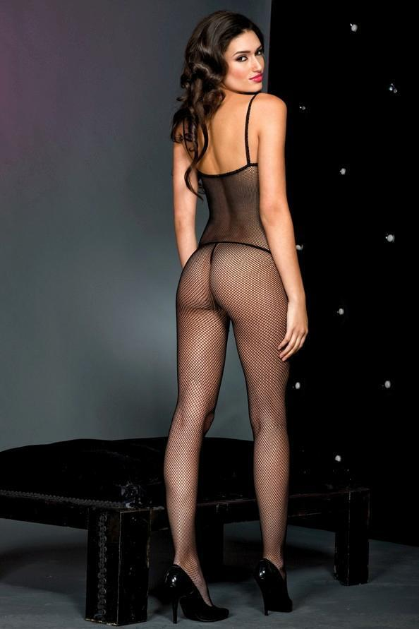 plus size body stocking 5x