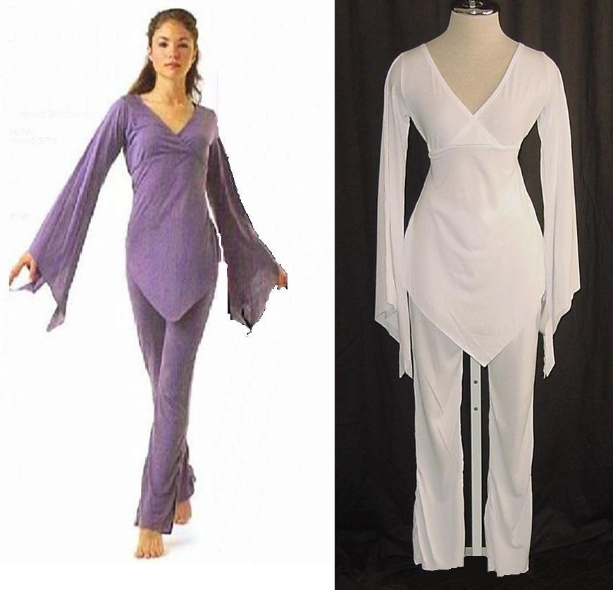 Certainly right Dance attire for adults something is