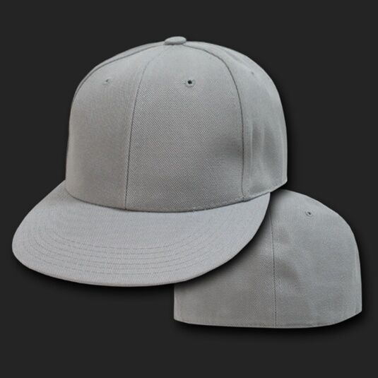 how to draw a flat bill hat